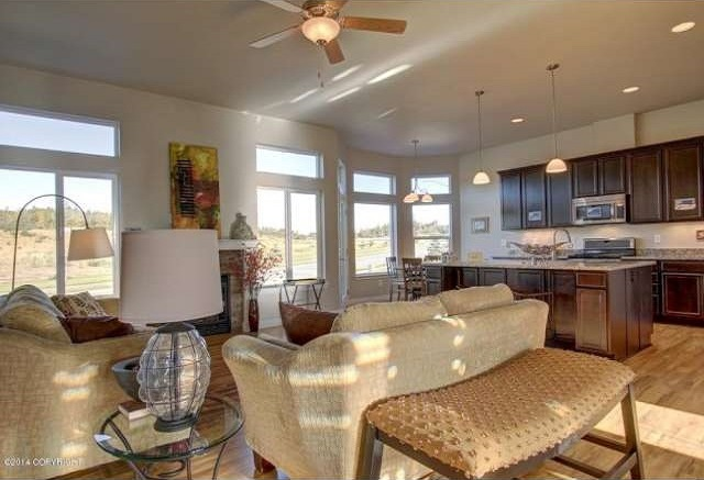 Featured-Home-6a